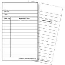 Top Notch Teacher Products Educational Supplies
