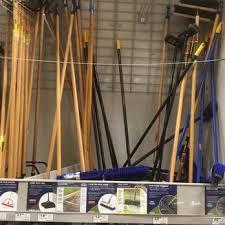 photo of lowe s home improvement warehouse of san antonio san antonio tx united