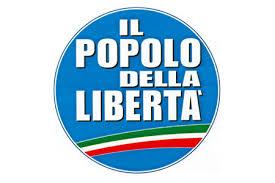 Popolo della Libertà: il 20 al 'President', De Girolamo – Carfagna – Palma – Caldoro –  Formichella…