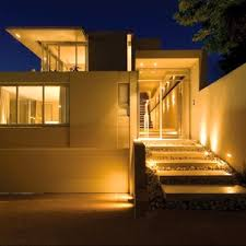 view modern house lights. Fine House Outdoor Lighting Thumbnail Size View Modern House Lights Exterior  Exterior Mansion Outdoor Lighting Rooftop In R