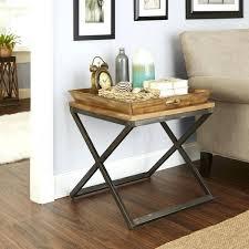 cool industrial furniture. Modren Industrial Cool Industrial End Table Metal Legs Vintage In Cool Industrial Furniture