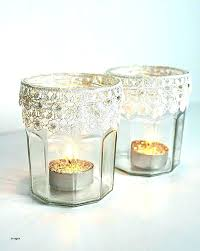 hanging tealight candle votive candles and holders bulk unique concrete cool glass cylind