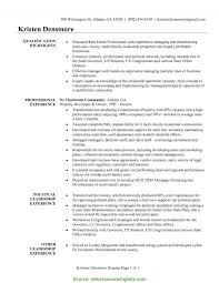 Top Real Estate Developer Resume Sample Real Estate Developer Resume