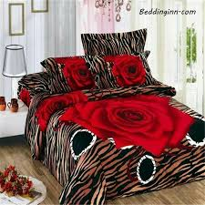 the best leopard print bedroom ideas design idea and decors