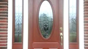 stanley exterior doors exterior doors exterior doors large size of glass front entry doors exterior door stanley exterior doors