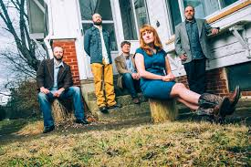 Image result for the honeycutters