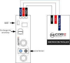 wiring diagram components schematics and wiring diagrams diagram additionally yamaha wiring on asrock