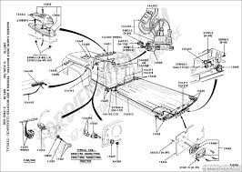 wiring diagrams trailer plug adapter trailer wiring 5 wire 4 wire trailer wiring diagram troubleshooting at Five Wire Trailer Harness
