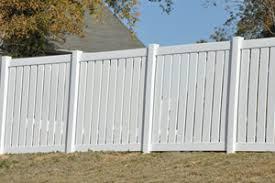 vinyl semi privacy fence. Beautiful Vinyl SemiPrivacy Vinyl Fencing On Semi Privacy Fence I