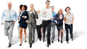 Usaha Sampingan Yang Menjanjikan Dengan Modal Kecil  Untuk Karyawan