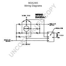 komatsu alternator wiring diagram komatsu image komatsu alternator wiring diagram komatsu discover your wiring on komatsu alternator wiring diagram