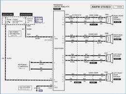breathtaking ford escort mk2 wiring diagram pdf gallery best image Model Wiring Diagram fine ford escort mk2 wiring diagram collection schematic circuit