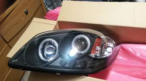 how to wire ccfl halo projector headlights chevy cobalt forum that i have no prior electrical experience nor schooling before doing this i had not seen any videos specifically for the cobalt on how to wire these