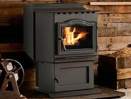 harman pellet stove prices.  Stove P43_370x280ashx In Harman Pellet Stove Prices A