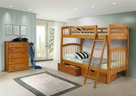 Phoenix Bedroom Furniture Phoenix Twin Twin Bunk Bed By Innovations