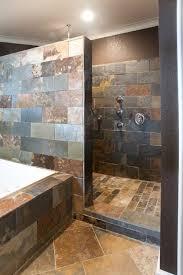 walk in bathroom ideas. Inspiring Walk In Shower Designs For Modern Bathroom Ideas: Sophisticated Ideas S