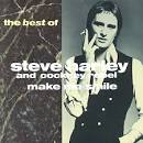 Make Me Smile: The Best of Steve Harley