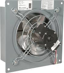 10 in 2 speed ventilating fan princess auto 92 S10 Wiring Diagram at Canarm S10 B2 Wiring Diagram