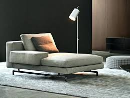 modern daybed. Beautiful Daybed Modern  Intended Modern Daybed N