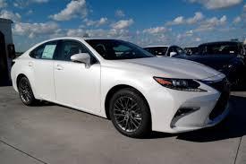 2018 lexus es interior.  2018 2018 lexus es 350 sedan with lexus es interior