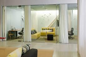 innovative ppb office design. MORE INSPIRATION Innovative Ppb Office Design