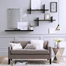 Shelves Living Room Living Room Wall Shelves 3c5t3 Home Shelves