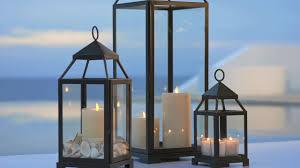 outdoor chandelier lighting lovely gazebo pottery barn diy ideas