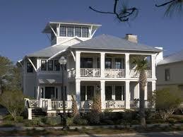 coastal house plans. Florida Coastal Home Plans New House 17 Best 1000 Ideas About