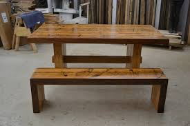 best oak benches for dining tables dinning table with bench upholstered dining table with bench