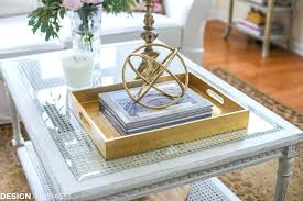 french country coffee table coffee table stylish french country design ideas tables and end sets style