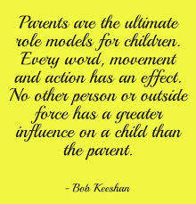 40 Inspirational Quotes About Kids For Parents Manualidades Delectable Inspirational Quotes For Children From Parents