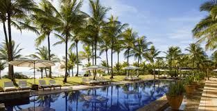 Best-Beach-Resorts-Brazil