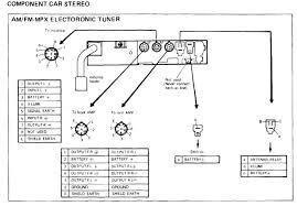 factory premium sound system rx7club com mazda rx7 forum Clarion Car Audio Wiring Diagram Clarion Car Audio Wiring Diagram #54 clarion car audio wiring diagram