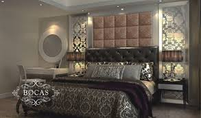 Pvc Panel Design For Bedroom Worldwide Decor 3d Pu Leather Wall Ceiling Panel For Living