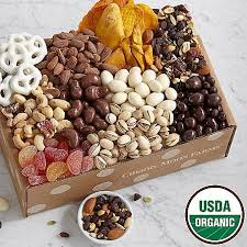 yum yum dry fruits same day dried fruit basket delivery dried fruit gifts