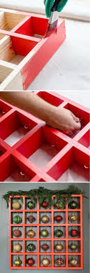 25+ unique Display boxes ideas on Pinterest | Display ideas, Merchandising  displays and Display pedestal