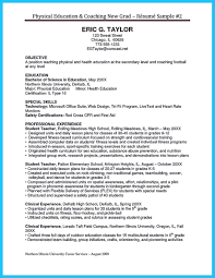 Assistant Coach Resume Samples Ideas Of College Football Resume Objective Football Coaching Resume