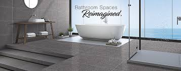 Tiles Design Largest Collection Bathroom Tiles In India Somany Ceramics