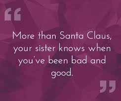 Beautiful Quotes About Sisters Best Of Sister Quotes Quotes About Sisters That'll Make You Hug Yours