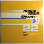 2 Mix 2 Dance