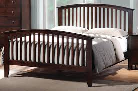 Coaster Furniture Reviews 2015 Bedroom Chairs