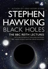 books stephen hawking george and the blue moon