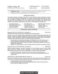 amazing dialysis nurse resume images simple resume office