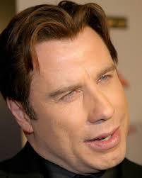 john travolta hair fashion 70 s john travolta care