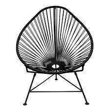 pampasan chair. Canela Papasan Chair Pampasan