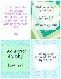 Inspired Happiness Love Letters A Beautiful Inspiration