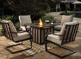 Chair Fire Pit Ring Fire Pit Patio Sets Sale Propane Fire Pit