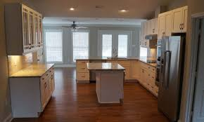 home remodeling charlotte nc palmer custom builders modern home