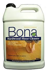 bona x hardwood floor cleaner