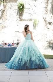 disney princess wedding dresses 100 images disney princess